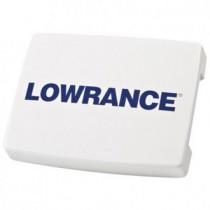 Защитная крышка Lowrance CVR-12