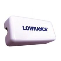 Защитная крышка Lowrance Link-5 Sun Cover
