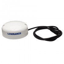 Lowrance Point-1