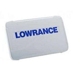Защитная крышка Lowrance HDS Sun Cover HDS-7 Gen3