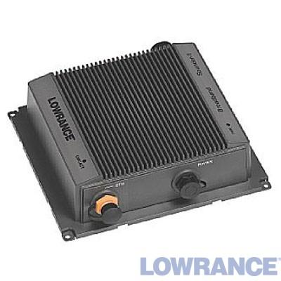 Lowrance Broadband Sounder-1