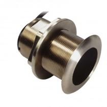 B60 Depth/Temperature Transducer