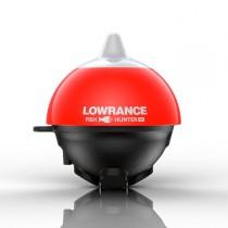 Ехолот Lowrance FishHunter 3D