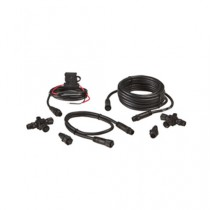 Комплект кабелей Lowrance N2K-EXP-KIT RD